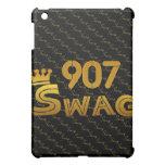 907 Area Code Swag Case For The iPad Mini