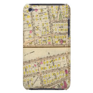 9091 Mt Vernon iPod Touch Case-Mate Case