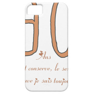 90 1.png iPhone SE/5/5s case