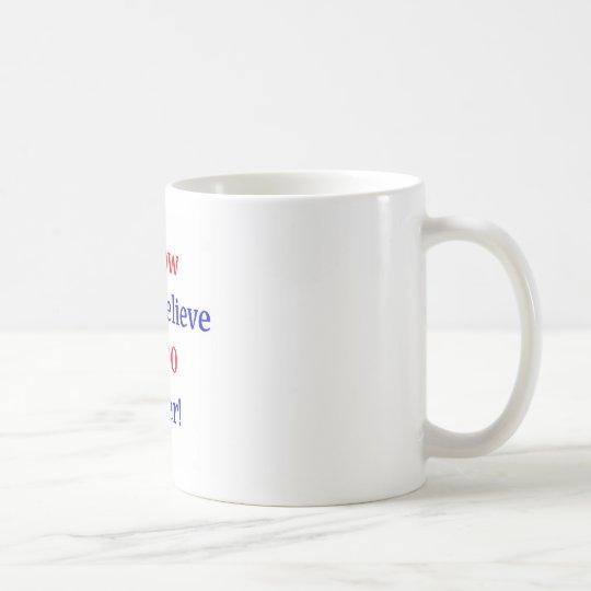 90 Either Coffee Mug