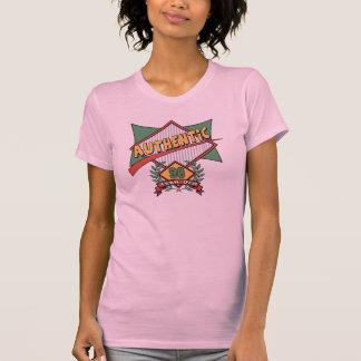 90.o Camiseta de los regalos de cumpleaños
