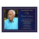 90.o Las invitaciones de la fiesta de cumpleaños -