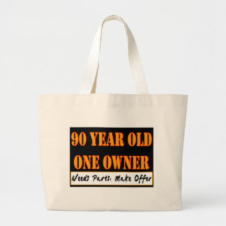 90 Year Old One Owner Needs Parts Make Offer Tote Tote Bags