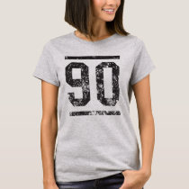 90 Years Old T-Shirt