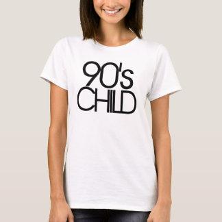 90s child T-Shirt