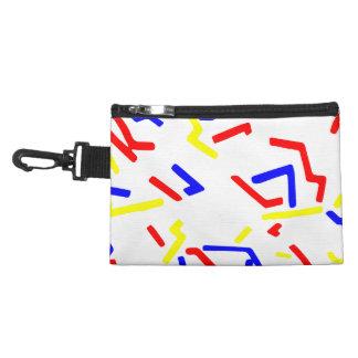 90s Design Baguette Bag