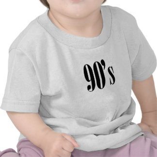 90'S-Nineties Style Dope-Hipster-Skate Mens-Adult Shirts