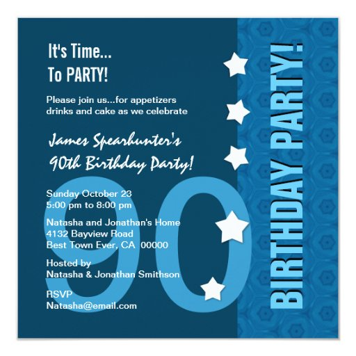 Funny Birthday Invitations, 4100+ Funny Birthday Announcements & Invites
