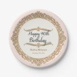 black tie elegance, birthday party, birthdays,
