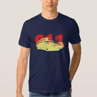 911 CAMISAS