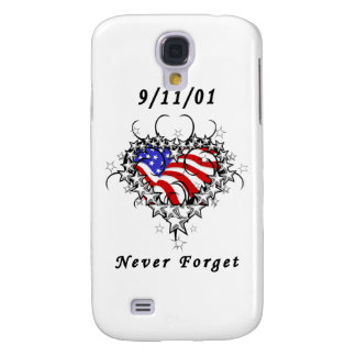 911 demasiado nunca olvide