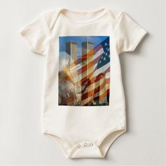 911 torres de la bandera del águila mameluco