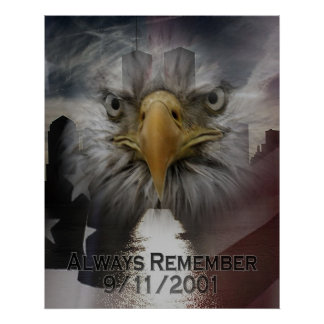 911 Tribute (2007) Poster
