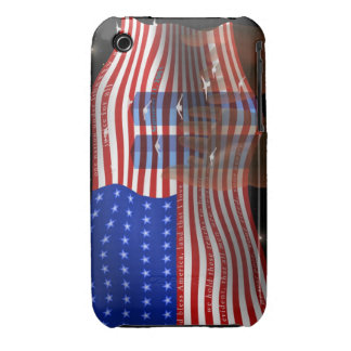 911 Tribute Samsung Galaxy Phone Cover iPhone 3 Case