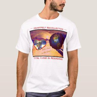 911 Tribute Shirt