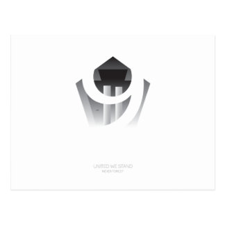 911-VConn-gray.png Postal