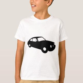 911 vintage race car T-Shirt