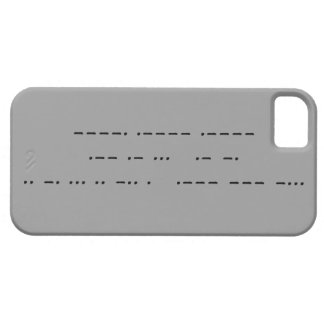 911 was an inside job iPhone 5 cases
