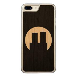 911 WTC FUNDA PARA iPhone 7