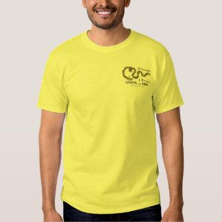 912 Flag Series T-Shirt