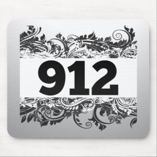 912 MOUSE PADS
