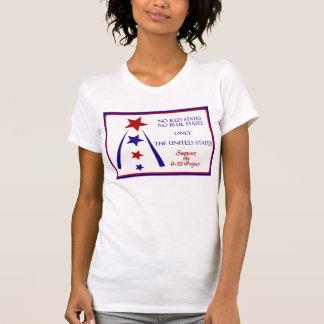 912 Project Tee Shirt