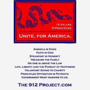 the 912 project t shirts shirt designs zazzle