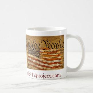 912project Mug