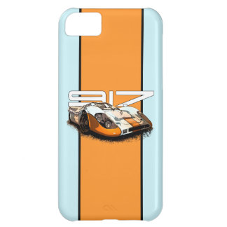917 iPhone 5 covers