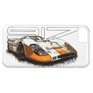 917 phone cover