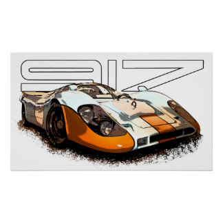 917 Poster