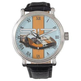 917 WRISTWATCH