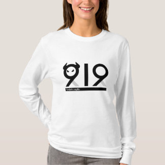 919 Collection T-Shirt