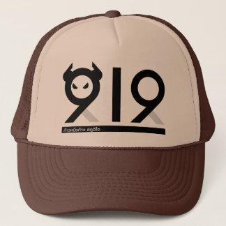 919 Hat