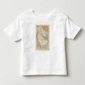 91 Arabia Toddler T-shirt