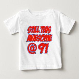 91.png infant t-shirt