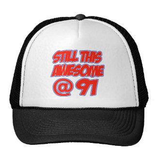 91.png trucker hat