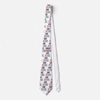 91 year old aging designs tie