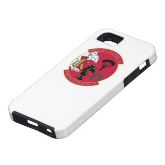 920 OSF iPhone Case iPhone 5 Case