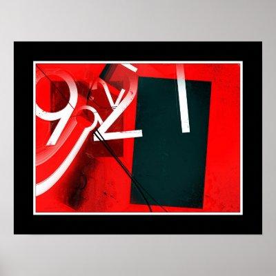http://rlv.zcache.com/921_poster-p228827297649078062t5wm_400.jpg