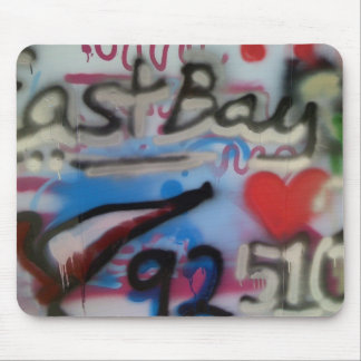 92510 MOUSE PAD