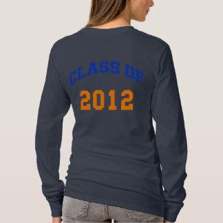 9256 T-Shirt