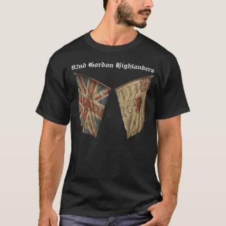 92.o Camiseta de los montañeses