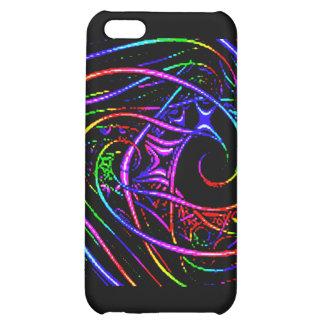 92d83e8703b369028b309a9cb103b83f cover for iPhone 5C