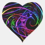 92d83e8703b369028b309a9cb103b83f pegatinas corazon personalizadas
