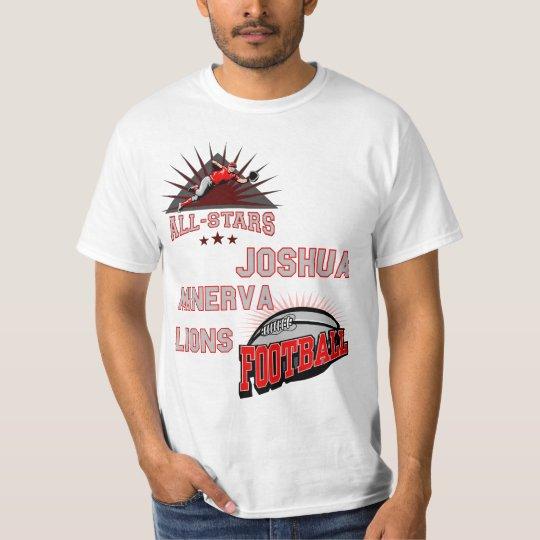9342 T-Shirt