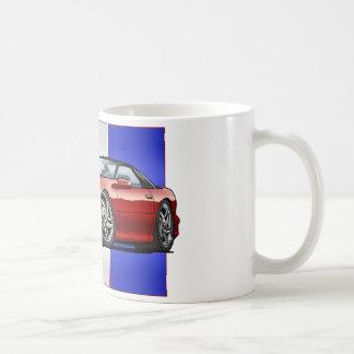 93-97 Camaro Coffee Mug
