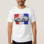 93-97 Camaro Shirts