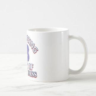 93 year gift designs coffee mug