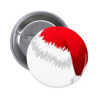 94070d1292099880-santa-hat-factory-santa-hat-psd20 pins